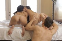 Nubile Films – Grope U The Right Way