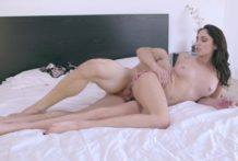 Nubile Films – Fat And Pearly