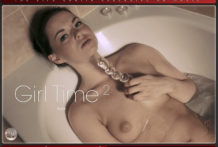 Dame Time – Elza