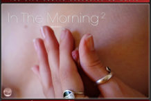 In The Morning – Margot B