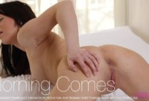 Morning Comes – Sasha Bree