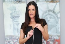 Babe India Summer Drilling LIVE