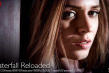 Waterfall Reloaded – Kalisy