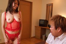 Lewd stud penetrated his most excellent mate's hawt wifey