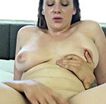 Melanie Hicks the huge-titted luxurious mother I'd like to fuck