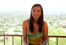 Nubile Films – Ask Me Everything