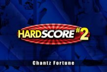 HardSCORE two