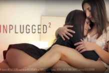 Unplugged two – Jimena Lago Samia Duarte
