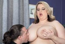 Guess What? I am A big beautiful woman Porn Starlet!
