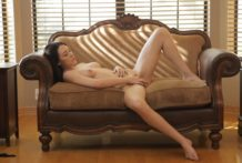 Nubile Films – Satisfied