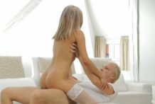 Nubile Films – That Great Feeling
