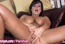 Lisa Ann Compilation