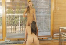 Nubile Films – Just Us 2