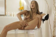 Nubile Films – Private