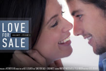Enjoy For Sale Season two Scene three Soulmate – Whitney Westgate Tyler