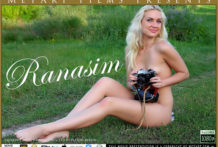 Ranasim Lady Wright