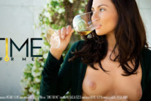Summer Breeze – Kendra Starlet Shrima