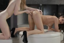Nubile Films – Forms