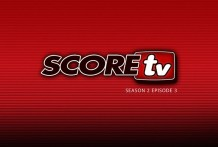 SCOREtv Season two Scene three