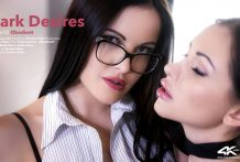 Black Dreams Scene two Subordinated – Dolly Diore Sasha Rose