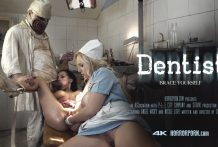 Dentist – Trailer
