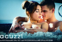 Jacuzzi – Friend Breelsen Maxmilian