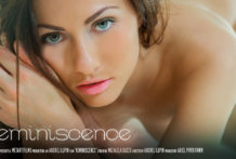 Reminiscence – Michaela Isizzu