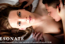 Resonate – Kiara Night Ricky