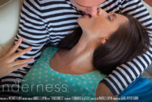 Tenderness – Assoli Fernando