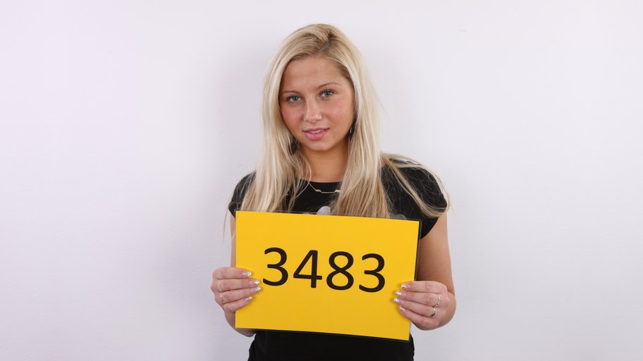 sex v lese czech casting veronika