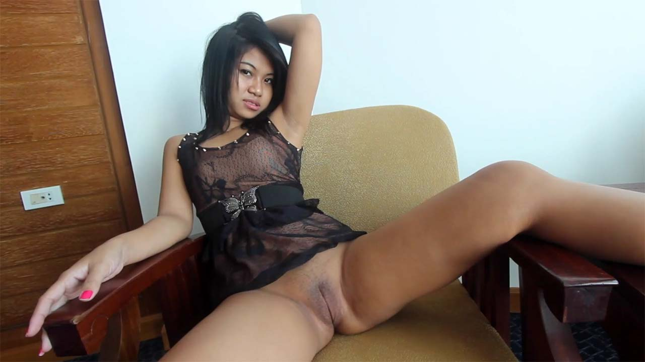 from Curtis hot girls fucking in bangkok