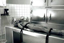 HORRORPORN – Roswell UFO