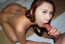 Hardcore Filipina bargirl recorded all over intercourse with vacationer