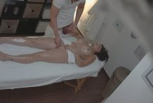 Busty MILF Will get Fucked All through Therapeutic massage