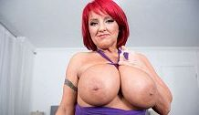 Large Southern Charms