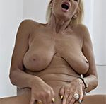 Roxy Normandy Scorching MILF Motion